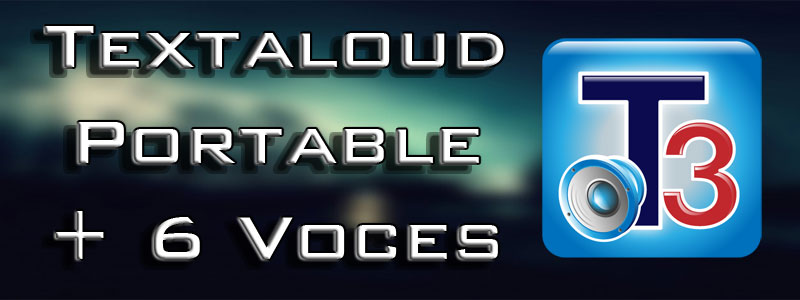 descargar textaloud portable mas 6 voces