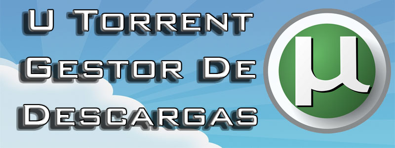 Descargar U Torrent